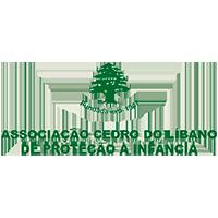 Associação Cedro do Líbano