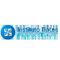 Instituo Hatus