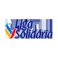 Liga solidária