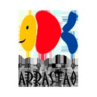 Projeto Arrastão